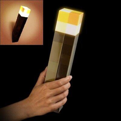 Main Project Inspiration 2020: DeskTable Lamp – Aesthetics