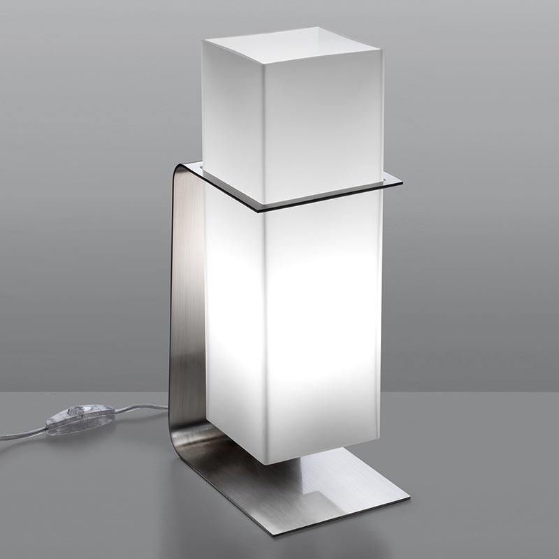 Stylish Modern Table Lamps For Home Decoration 31 Aesthetics Of Design